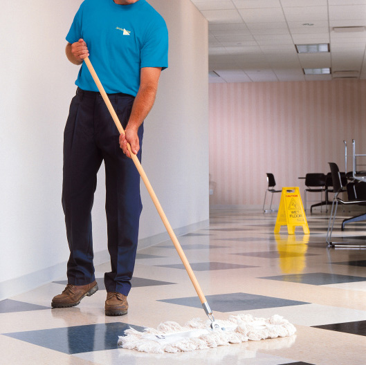 Office-Cleaning-Services-in-Dubai4
