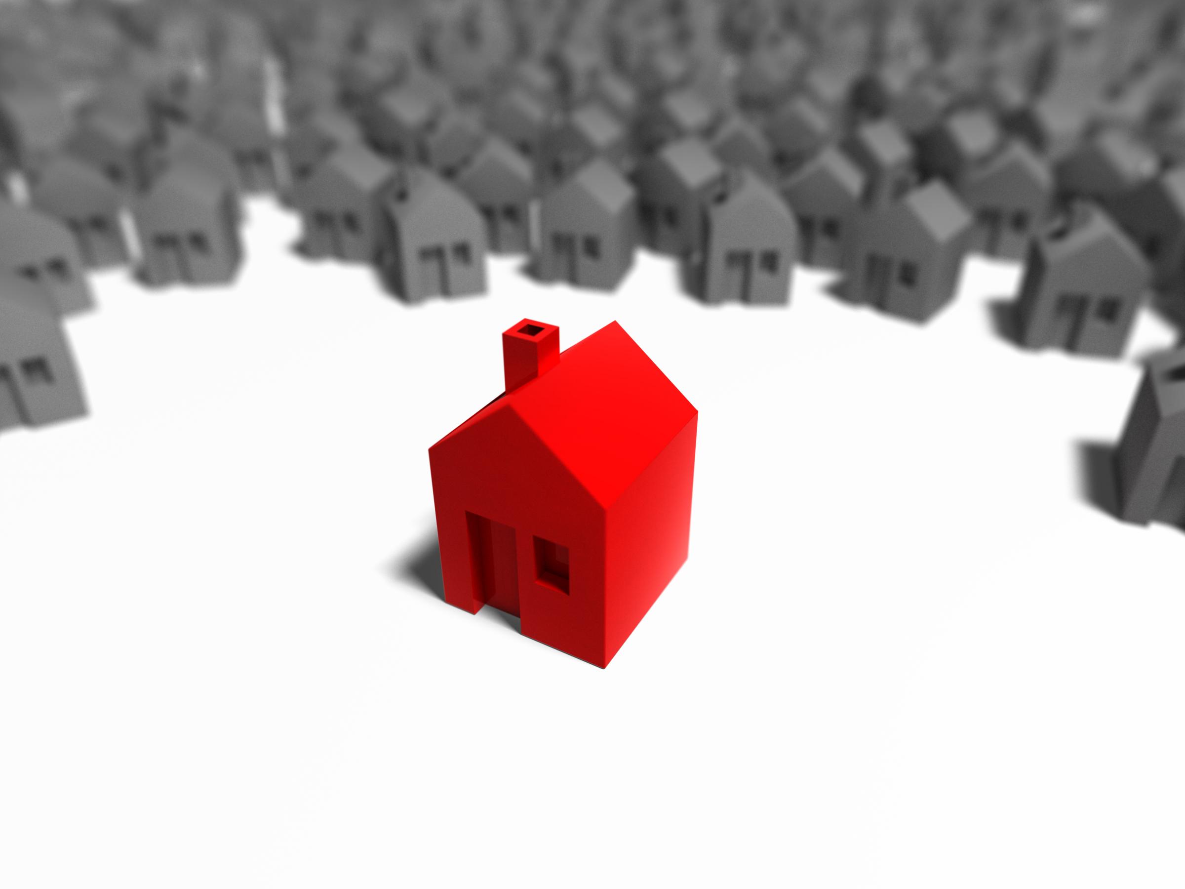 plastic-houses-1