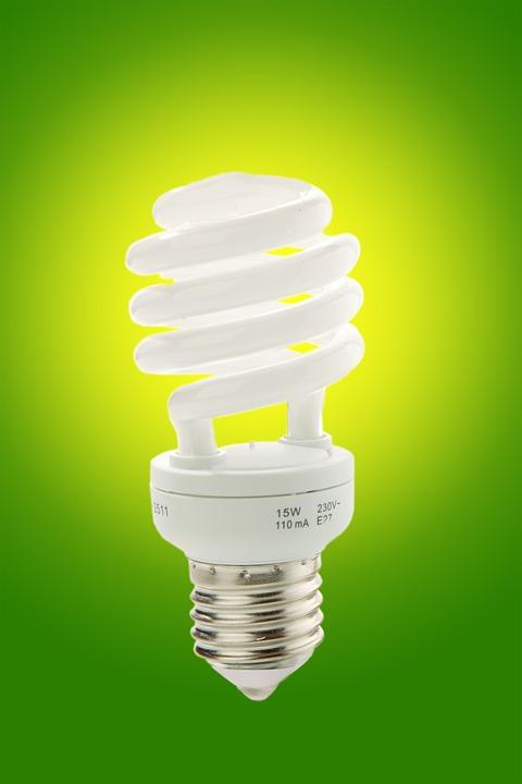 sparlampe-1340220_960_720